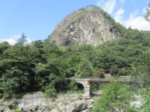 Ponte Brolla