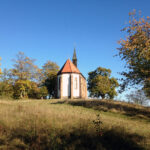 Herbstrunde – Trätzhof und Schulzenberg