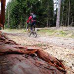 Rund um den Himmelsberg