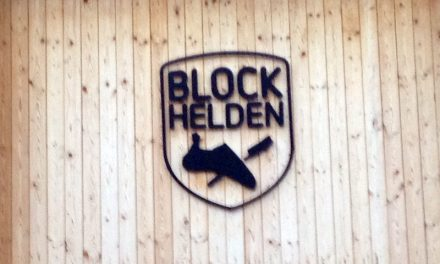 Blockhelden – Bamberg