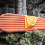 Exped – SynMat HL MW Thermomatte