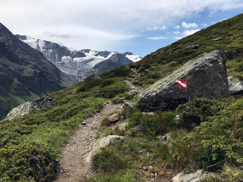 Fuldaer Höhenweg