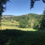 Extratour Vogelsberg – Sagenhaftes Schächerbachtal